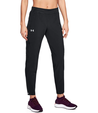 Under Armour OutRun the Storm Speedpocket Pant