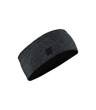 Craft Advanced Lumen Knit Headband