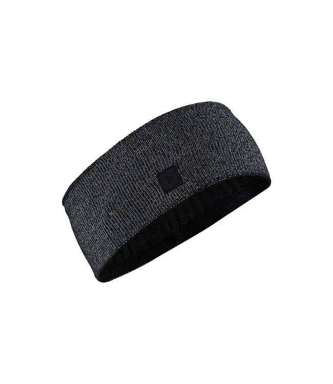 Craft Advanced Lumen Knit Headband