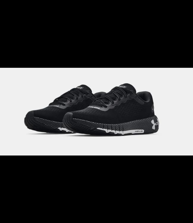 Under Armour Men's UA HOVR™ Machina 2 Running Shoes