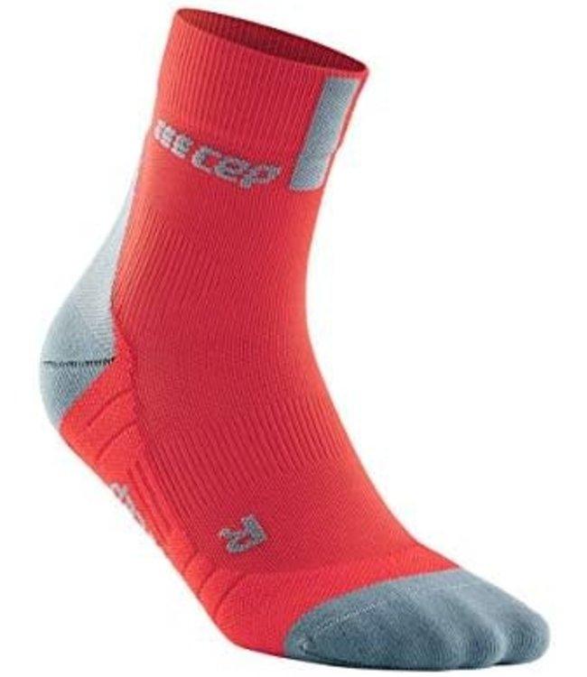 CEP Men's Short Compression Socks 3.0