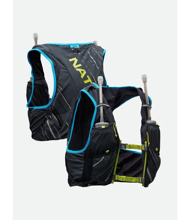 Nathan Sports Men's Pinnacle 4 Liter Hydration Race Vest