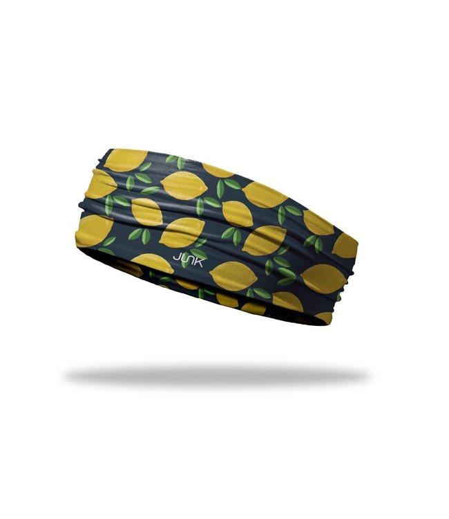 JUNK Big Bang Headband