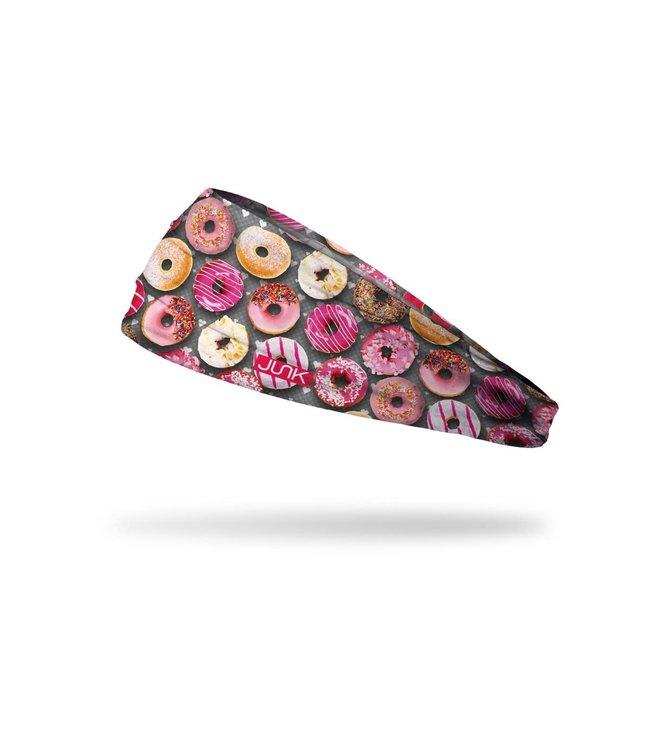 JUNK Big Bang Lite Headband