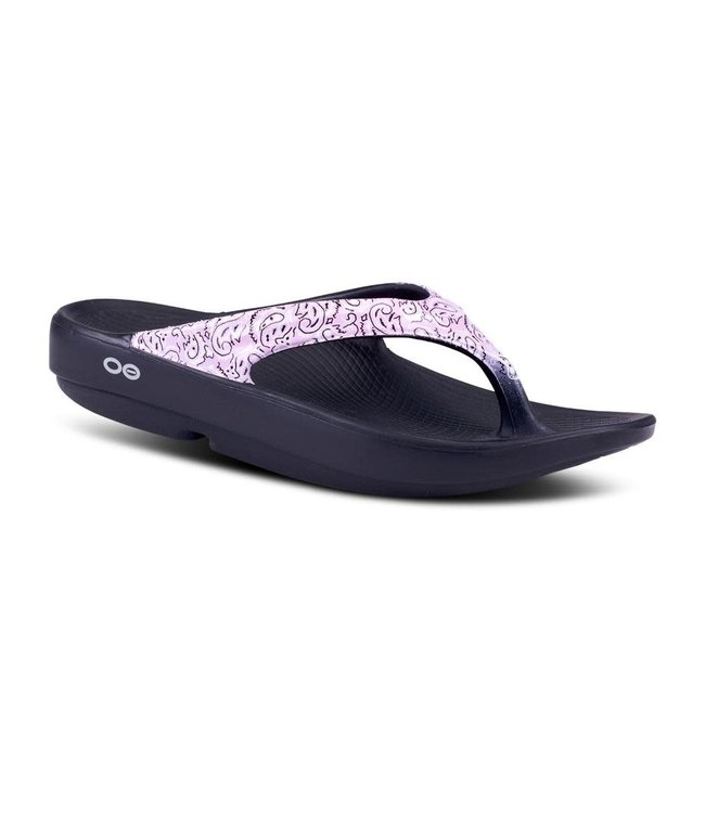 Oofos Oolala Limited (Thong)