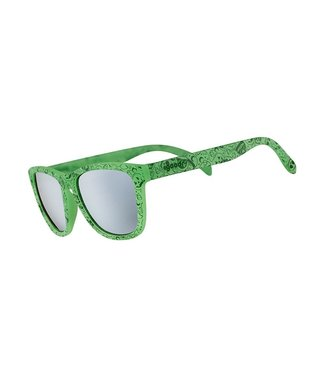 Goodr Radioactive Spectral Spectacles