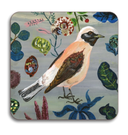 Avenida Home Wheatears Coaster