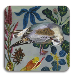 Avenida Home Gull Coaster