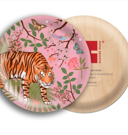 Avenida Home Panthera Mini Tray