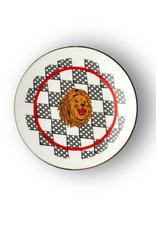 BITOSSI Bitossi Little Plate Lion