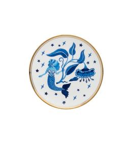 BITOSSI Bitossi Little Siren Plate