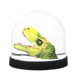 &Klevering &Klevering  Dinosaur Wonderball