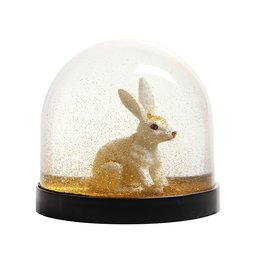 &Klevering &Klevering Golden Bunny Wonderball