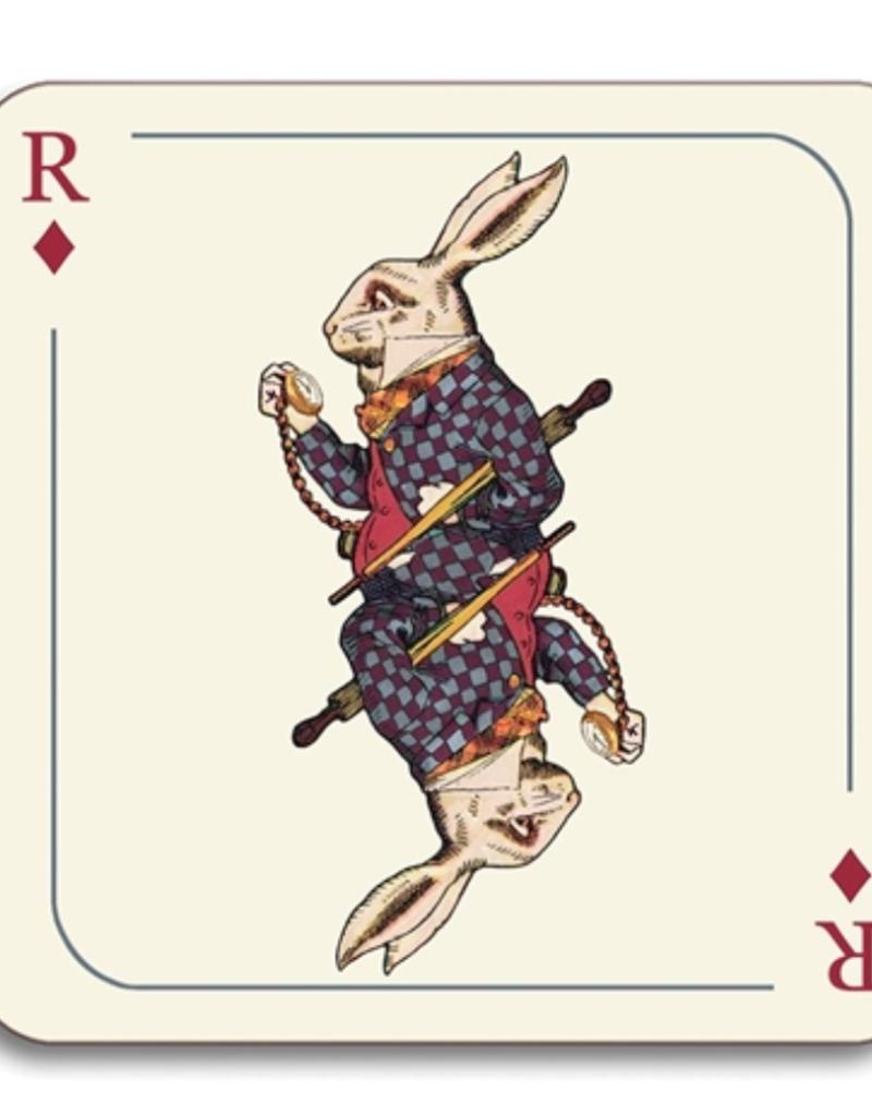Avenida Rabbit Coaster