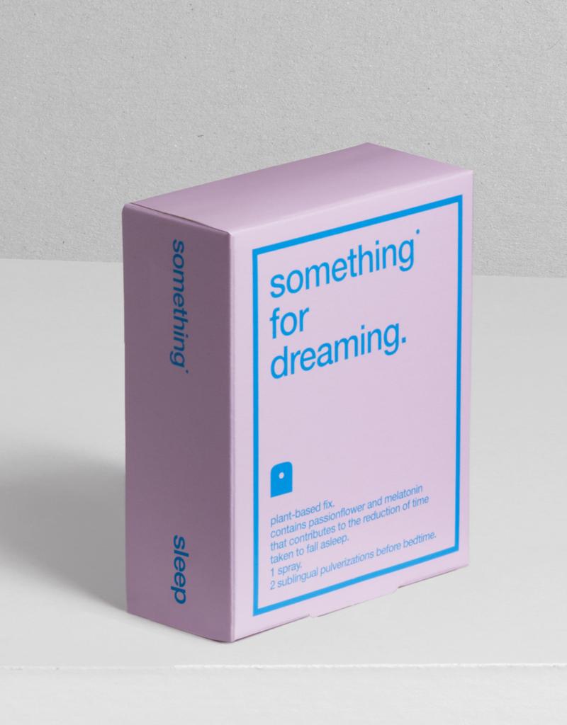 Biocol Labs Biocol something for dreaming