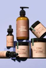 Fine Healing Goods FINE HEALING GOODS 600MG