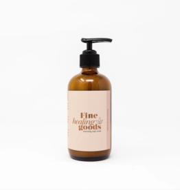 Fine Healing Goods Fine Healing Goods Full Spectrum Hemp Extract Body Cream