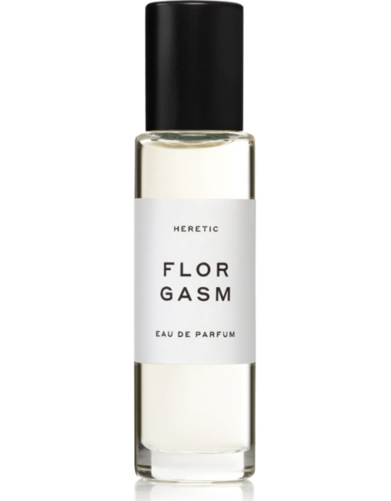 Heretic Perfume Heretic Perfume W-Florgasm 15ml