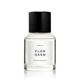 Heretic Perfume Heretic Parfum Florgasm, 50ml