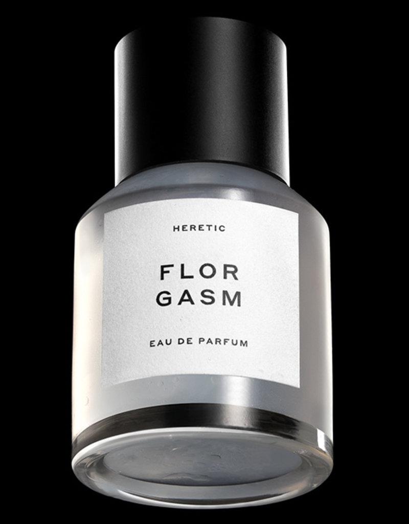 Heretic Perfume Heretic Perfume W-Florgasm 50ml