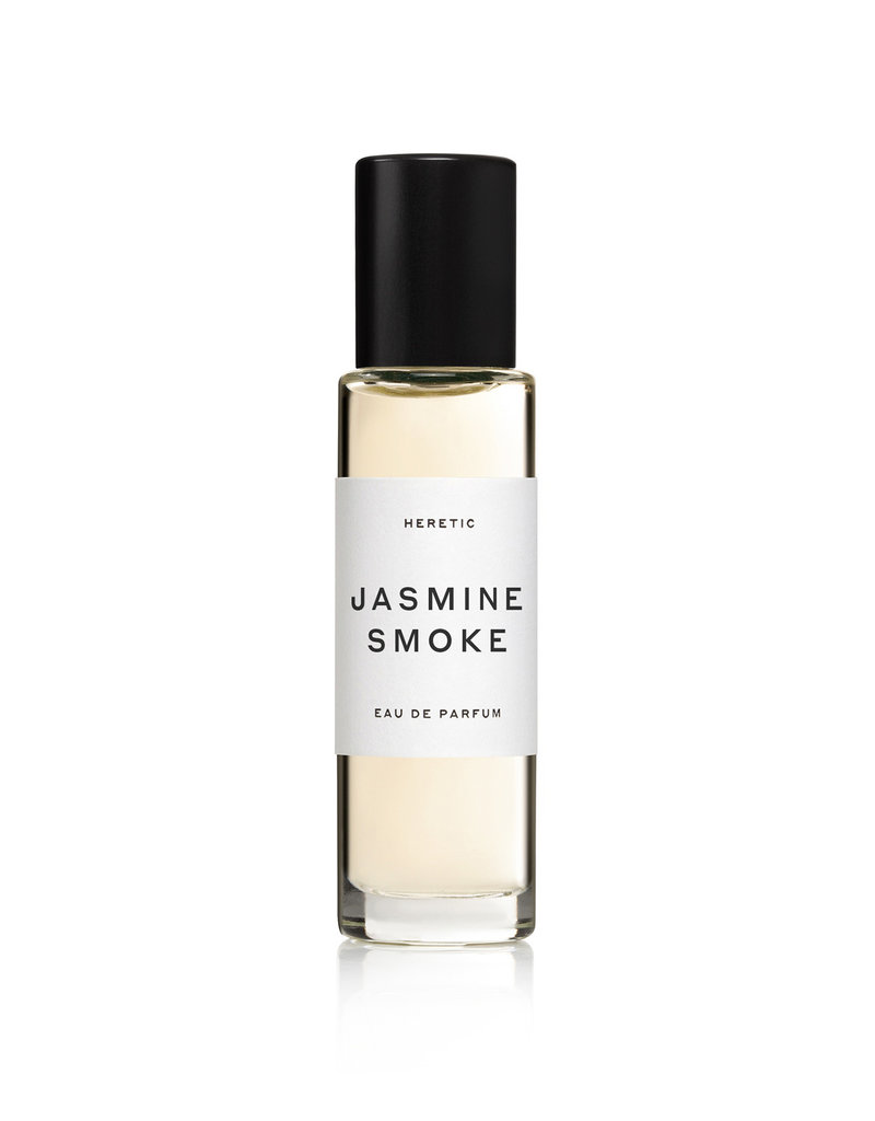 Heretic Perfume Heretic Parfum Jasmine Smoke 15ml