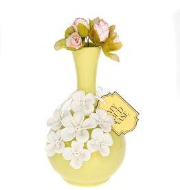 My Bud Vase My Bud Vase Phoebe