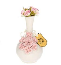 My Bud Vase My Bud Vase Monica