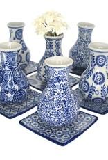 My Bud Vase My Bud Vase Nightingale