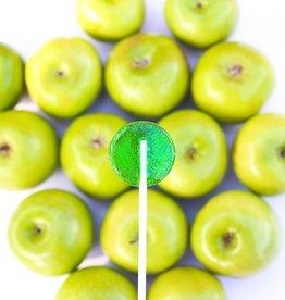Nova Bliss Nova Blis Chill Pop, Green Apple