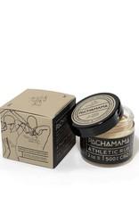 Pachamama Pachamama Body Butter Athletic Rub 2oz 500mg
