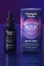 Prismatic Plants Prismatic Plants Good Night