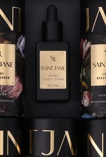 Saint Jane SJ Luxury Beauty Serum
