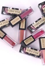 Saint Jane Saint Jane Microsdose Lip Gloss, Alchemy