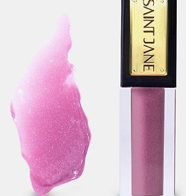 Saint Jane Saint Jane Microdose Lip Shine, Remedy