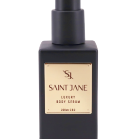 Saint Jane Saint Jane Luxury Body Serum
