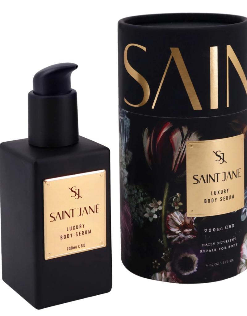 Saint Jane SJ Body Serum
