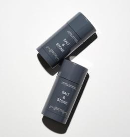 Salt and Stone Salt & Stone Vetiver Natural Deodorant