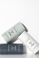Salt and Stone Salt and Stone Vetiver Deodorant
