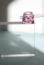 Tetra Tetra Balance Pipe - Pink