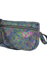 Tracey Tanner Tracey Tanner Slick Fanny Pack - Oil Slick