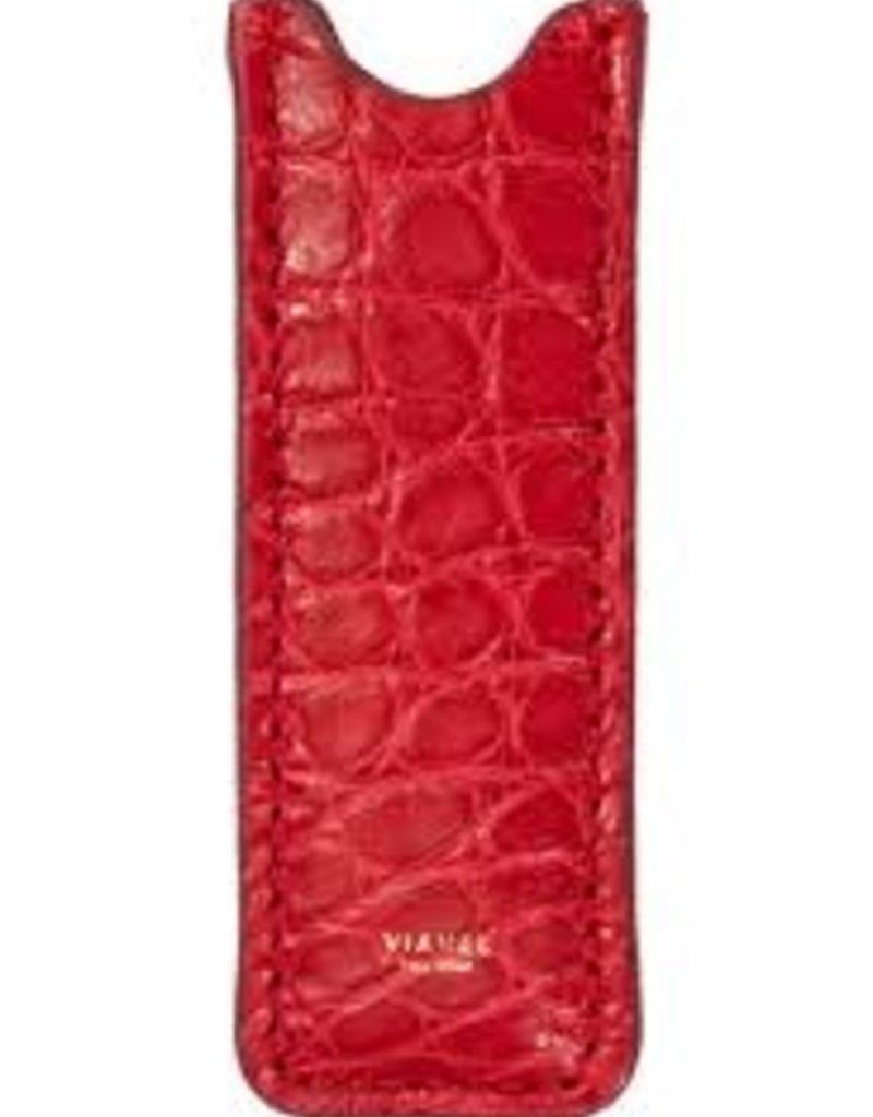 Vianel New York Vianel Vape Case