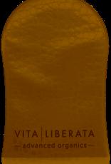 Vita Liberata Vita Liberata Tanning Mitt