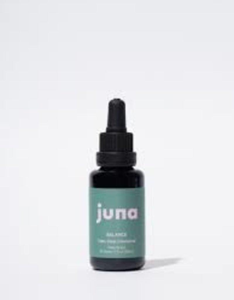 JUNA Balance Drops 300mg