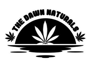 Dawn Naturals