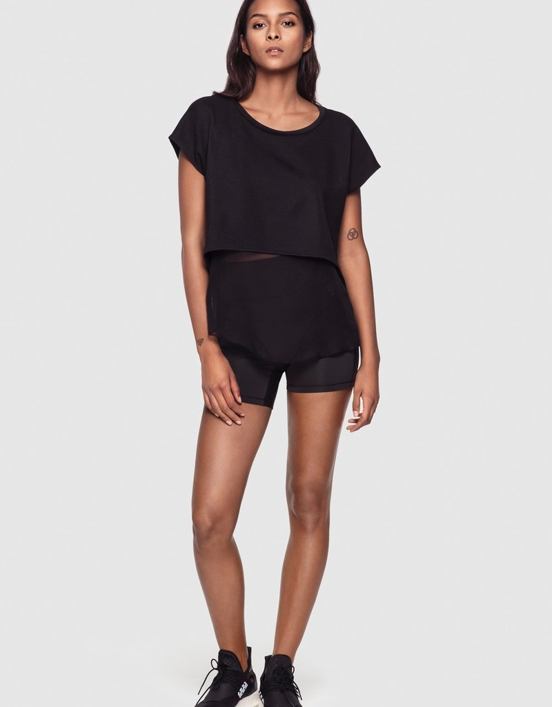 Kiki de Montparnasse Kiki de Montparnasse Double Layer Top, Small