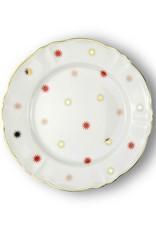 BITOSSI Bitossi Volta Dinner Plate