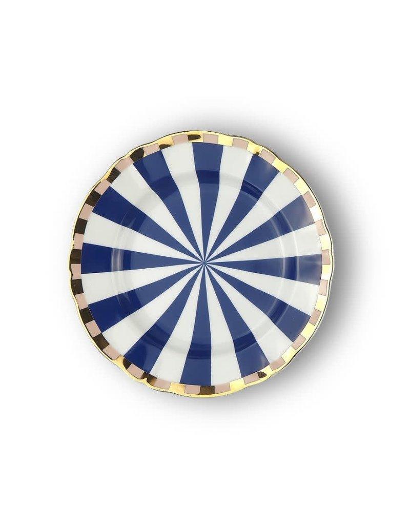 BITOSSI Bitossi Plate Fortuna