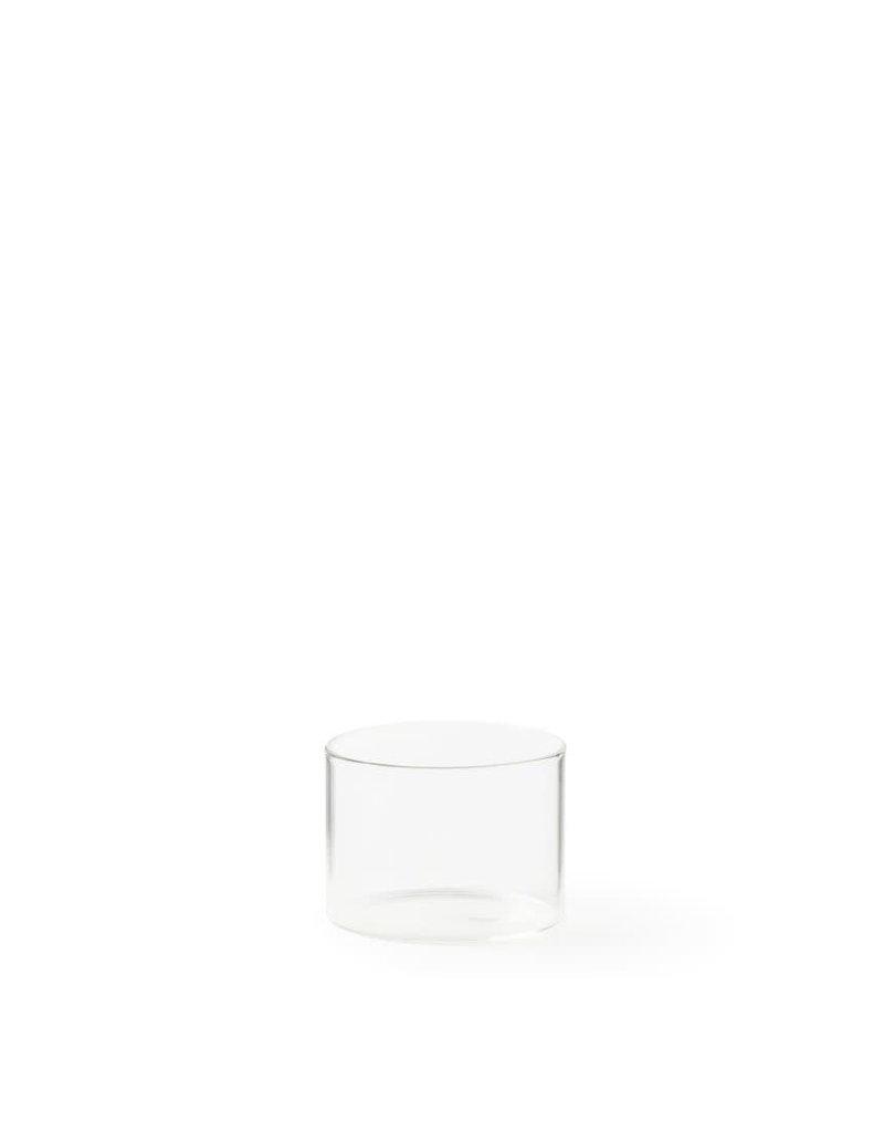BITOSSI Bitossi Boro Wine Glasses, Set of 6