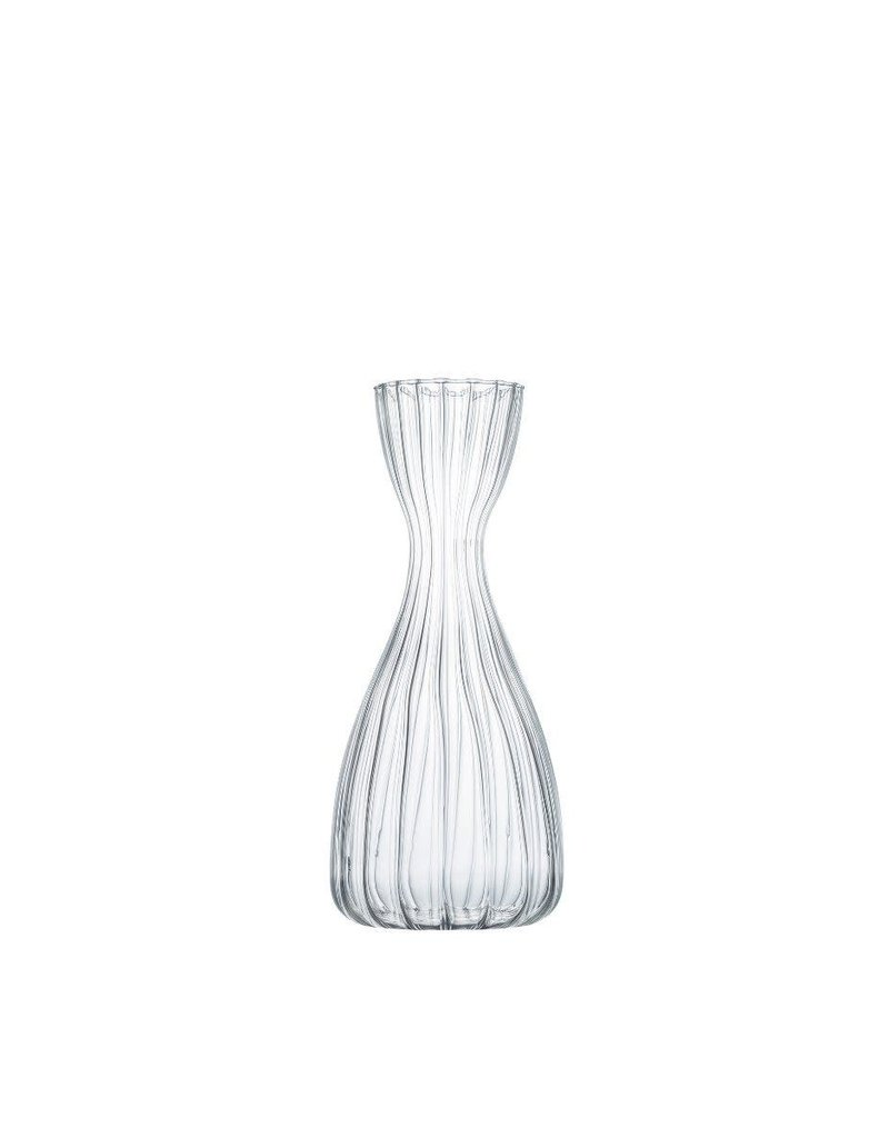 BITOSSI BItossi Romantic Pitcher 1000ml
