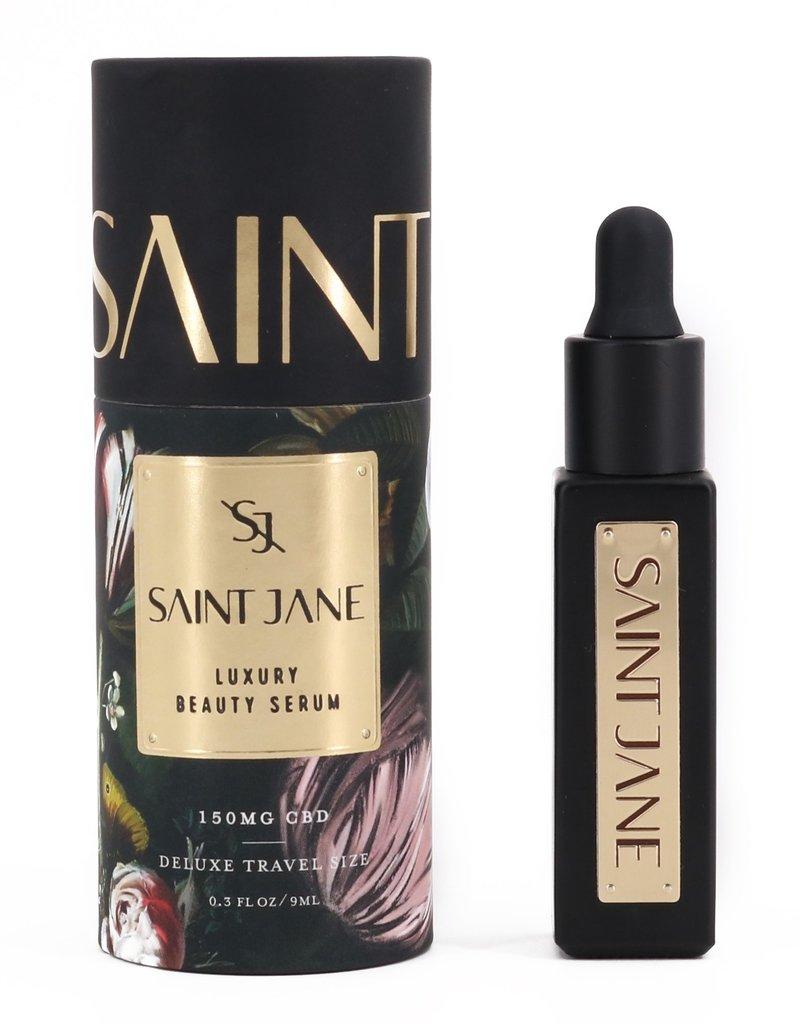 Saint Jane Saint Jane Facial Serum, Travel Size